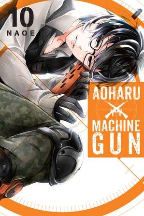 aoharu-x-machinegun-vol-10
