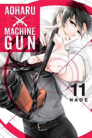 aoharu-x-machinegun-vol-11