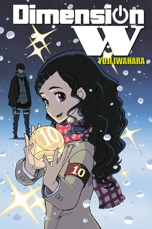 dimension-w-vol-10