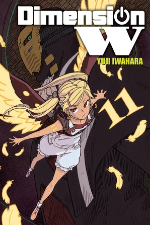 dimension-w-vol-11