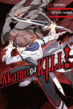 akame-ga-kill-vol-14