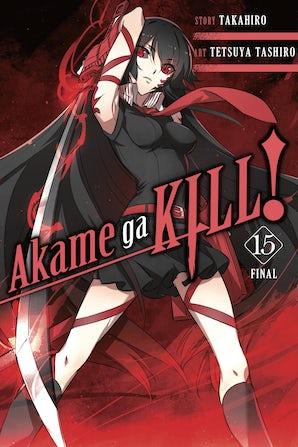 akame-ga-kill-vol-15