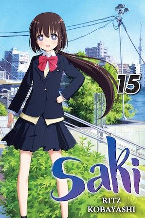 saki-vol-15