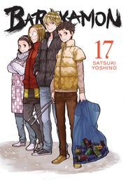 barakamon-vol-17