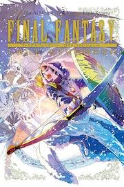 final-fantasy-lost-stranger-vol-2