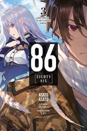 86-eighty-six-vol-3-light-novel