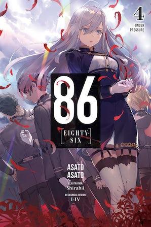 86-eighty-six-vol-4-light-novel