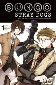 bungo-stray-dogs-vol-1-light-novel