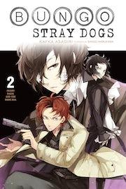 bungo-stray-dogs-vol-2-light-novel