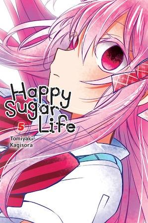 happy-sugar-life-vol-5