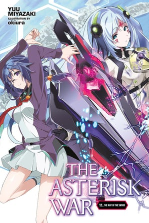 the-asterisk-war-vol-11-light-novel