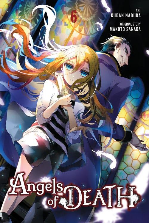 Sword Art Online Vol 12 Pdf
