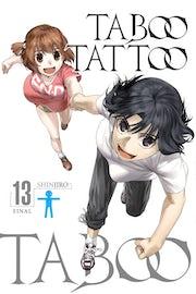 taboo-tattoo-vol-13