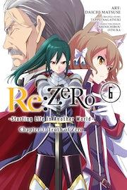 rezero-starting-life-in-another-world-chapter-3-truth-of-zero-vol-6-manga