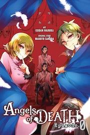 angels-of-death-episode-0-vol-2