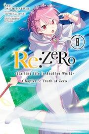 Upcoming Titles | Yen Press
