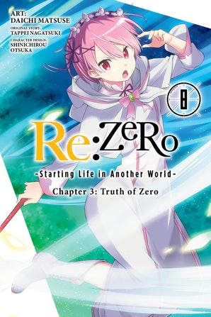 rezero-starting-life-in-another-world-chapter-3-truth-of-zero-vol-8-manga
