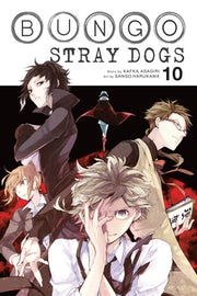 bungo-stray-dogs-vol-10