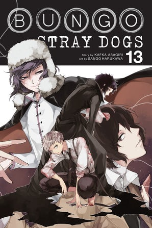 bungo-stray-dogs-vol-13