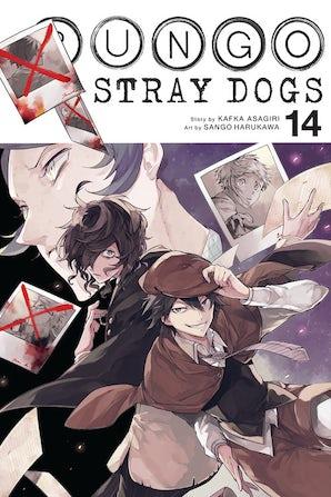 bungo-stray-dogs-vol-14