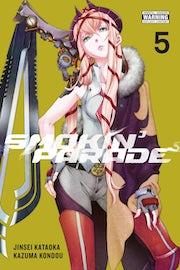 smokin-parade-vol-5