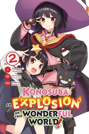 Upcoming Digital Titles | Yen Press