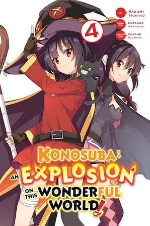 konosuba-an-explosion-on-this-wonderful-world-vol-4-manga