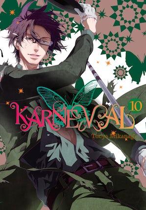 karneval-vol-10