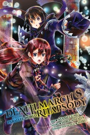 death-march-to-the-parallel-world-rhapsody-vol-8-manga