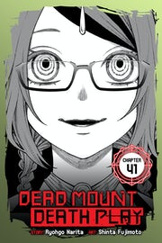 dead-mount-death-play-chapter-41