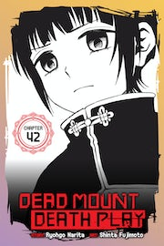dead-mount-death-play-chapter-42