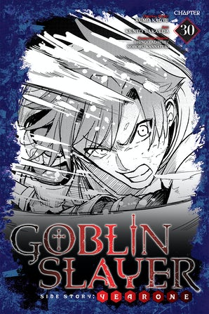 goblin-slayer-side-story-year-one-chapter-30