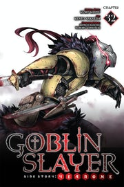 goblin-slayer-side-story-year-one-chapter-32