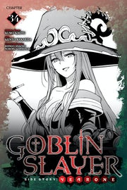 goblin-slayer-side-story-year-one-chapter-34