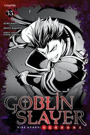 goblin-slayer-side-story-year-one-chapter-35