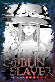goblin-slayer-side-story-year-one-chapter-36