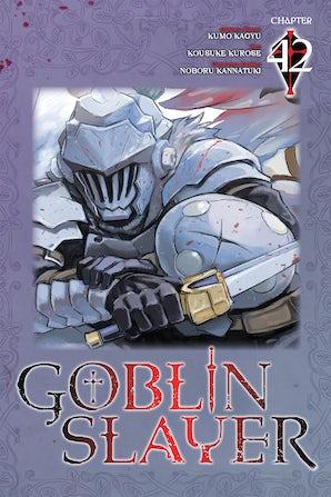 goblin-slayer-chapter-42-manga