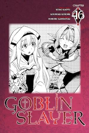 goblin-slayer-chapter-46-manga