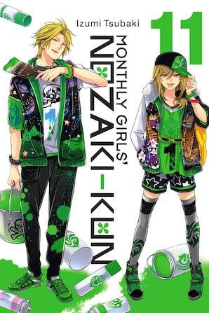monthly-girls-nozaki-kun-11