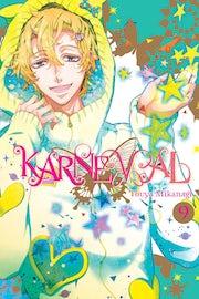 karneval-vol-9