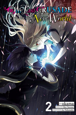 our-last-crusade-or-the-rise-of-a-new-world-vol-2-manga