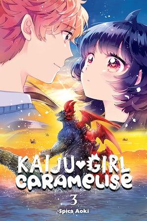 kaiju-girl-caramelise-vol-3