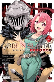 goblin-slayer-side-story-year-one-vol-4-manga