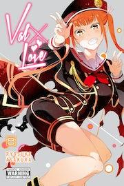 val-x-love-vol-8
