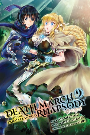 death-march-to-the-parallel-world-rhapsody-vol-9-manga