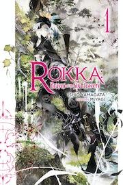 rokka-braves-of-the-six-flowers-vol-1-light-novel