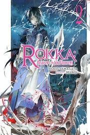 rokka-braves-of-the-six-flowers-vol-2-light-novel