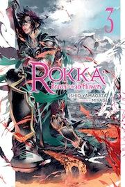 rokka-braves-of-the-six-flowers-vol-3-light-novel