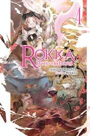 rokka-braves-of-the-six-flowers-vol-4-light-novel