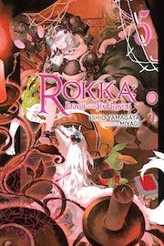 rokka-braves-of-the-six-flowers-vol-5-light-novel